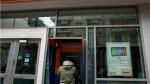 img_606X341_cyprus-bailout-plan-170313s
