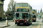 800px-Lothian_Buses_833_G833GSX